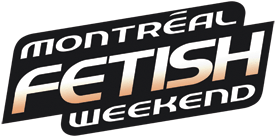 Fetish Weekend - Montreal Fetish Weekend
