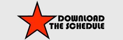 download_uk